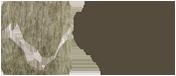 Loriga Hostel Logo